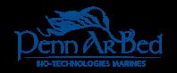 Penn Ar Bed Logo